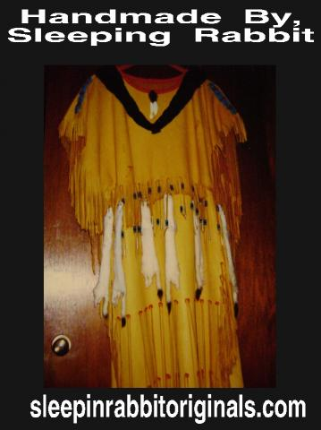 Buckskin_Dress_by_sleeping_Rabbit.jpg