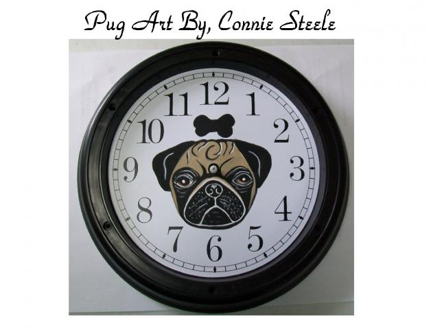 customers_pug_art_clock_by_connie_steele.jpg